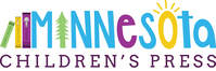 MINNESOTA CHILDREN'S PRESS